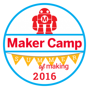 Maker-Camp_Badge_2016@2x-8