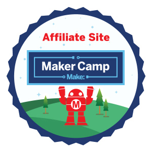 MakerCamp_Affiliate